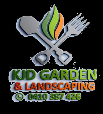 KJD Landscaping